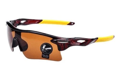 ochelari bicicleta